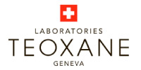 03 Michel Ruer Formateur Teoxane Laboratories Geneva