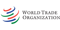 27 Michel Ruer Formateur World Trade Organization
