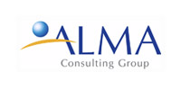 018 Michel Ruer Formateur Alma Consulting Group