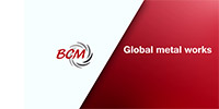 02 Michel Ruer Formateur Bcm Global Metal Works