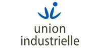 02 Michel Ruer Formateur Union Industrielle